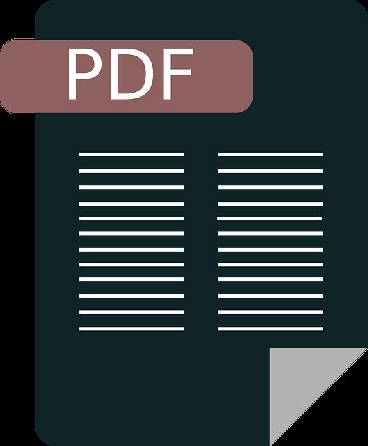 Electrical Enclosure, Electronics Enclosure, Electrical Boxes, File Formats for Enclosures,